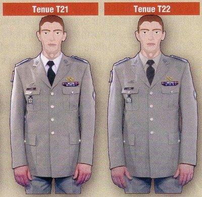 Tenue pour un mariage familles de militaires forum - Grille indiciaire sous officier armee de terre ...