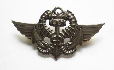 http://www.forum-militaire.fr/uploads/monthly_11_2013/post-14-0-76382100-1383305284.jpg