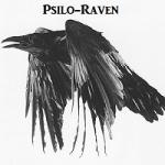 Psilo-Raven