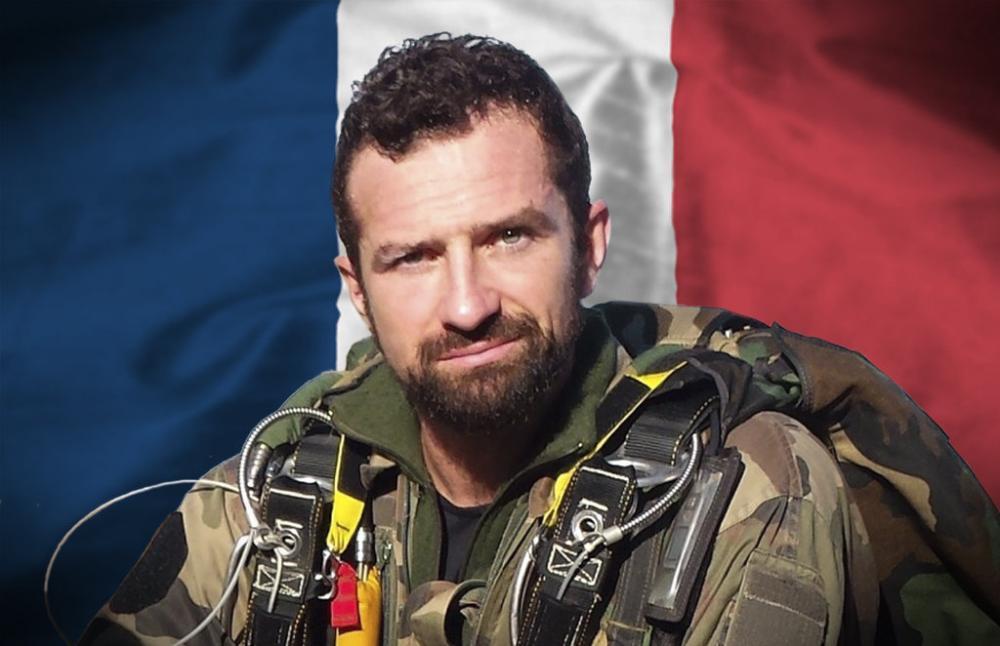 sergent-chef-alexis-guarato.jpg