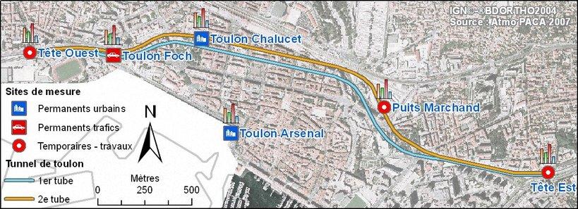 Tunnel_Toulon.jpg.8656e1f3f3ea5ce6aa9f89