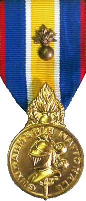 Medaille_de_la_Gendarmerie_Nationale.png