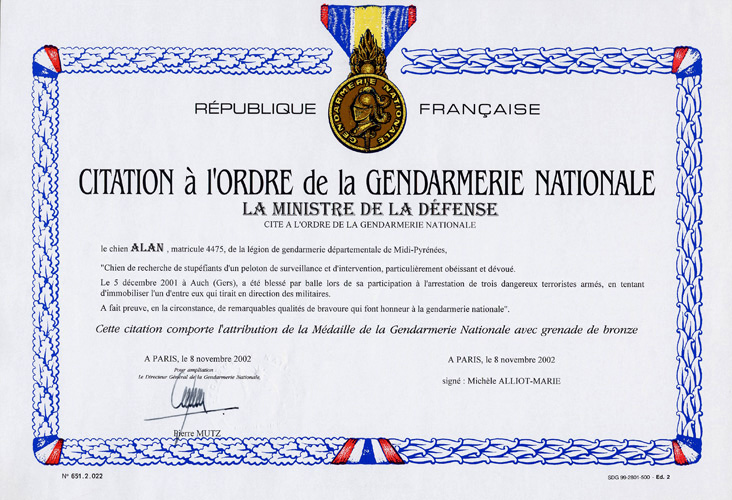 gendarmerie_citation.jpg