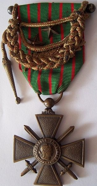ob_8261d1_croix-de-guerre-1914-1918-avec-citatio.jpg