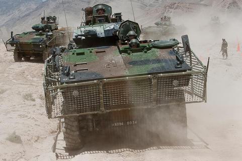 VBCI-en-Afghanistan.jpg.91f7e6973393aebf