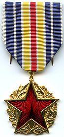 130px-Medaille_des_blesses_2eme_type.jpg
