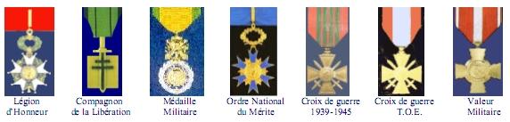 medailles_haut.jpg