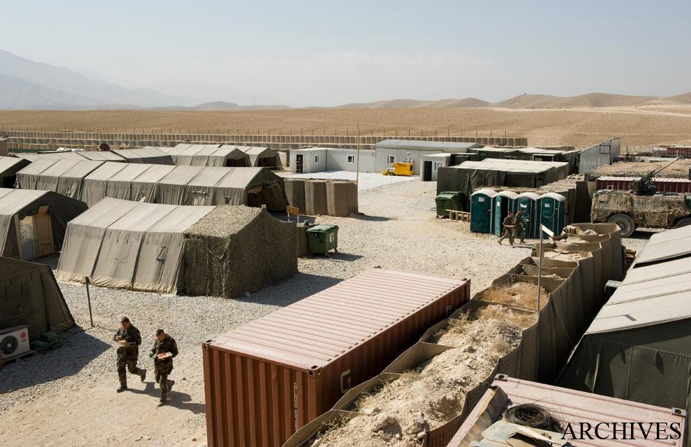 4-militaires-francais-tues-par-un-soldat-afghan-1.jpg