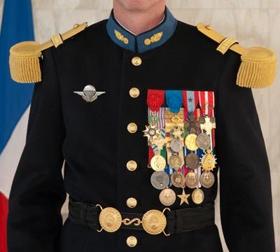Le-directeur-general-de-la-formation-militaire.jpg