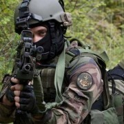 Commando38