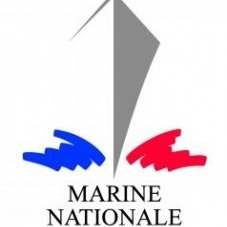 marinefemme
