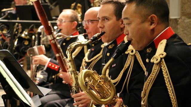 alencon-le-concert-pour-les-soldats-blesses-reuni-200-melomanes.jpg