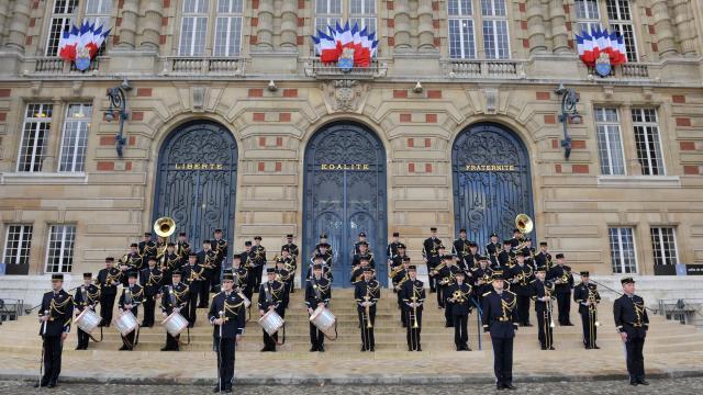 concert-laval-au-profit-des-militaires-blesses-en-operation.jpg