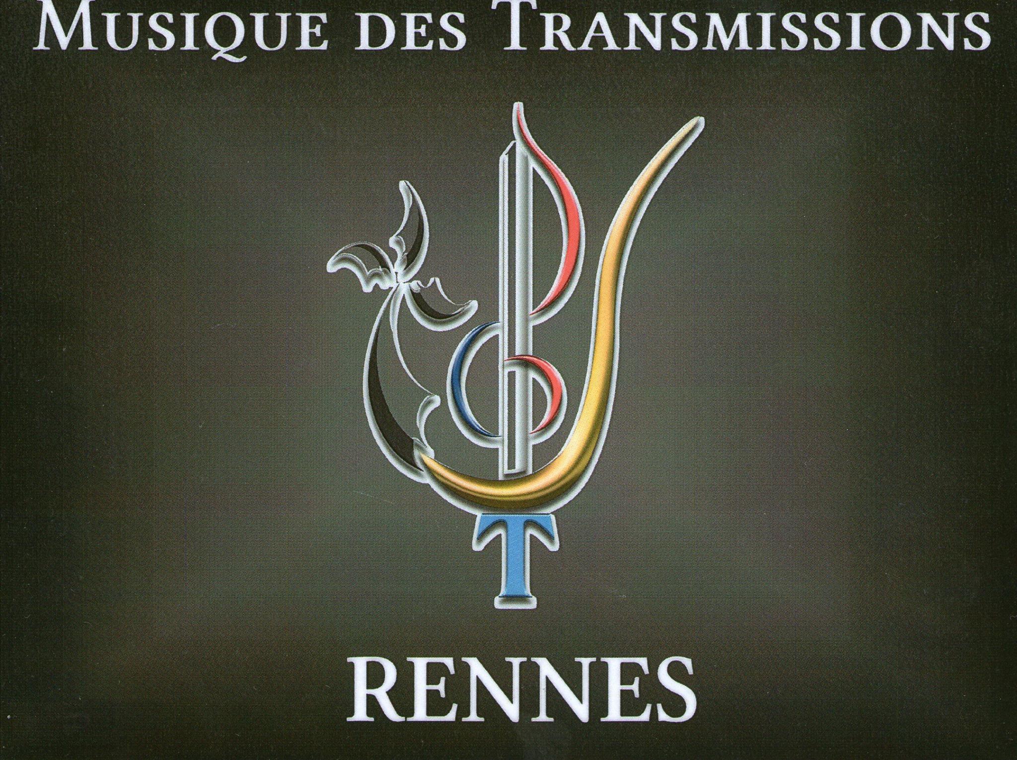 Musique Aubade Rennes Transmissions Fanfare De Musique Des wXqAxSnI