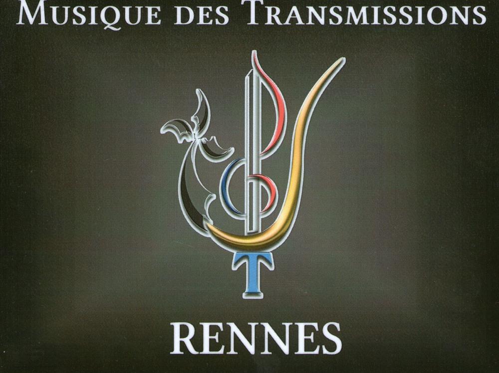 logo_mus_trans.jpg