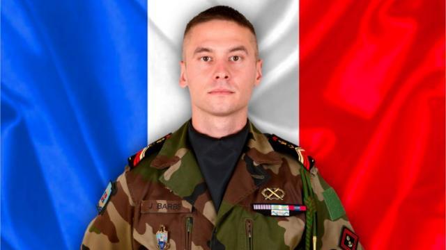mali-mort-d-un-soldat-francais-du-6e-regiment-du-genie-d-angers_0.jpg