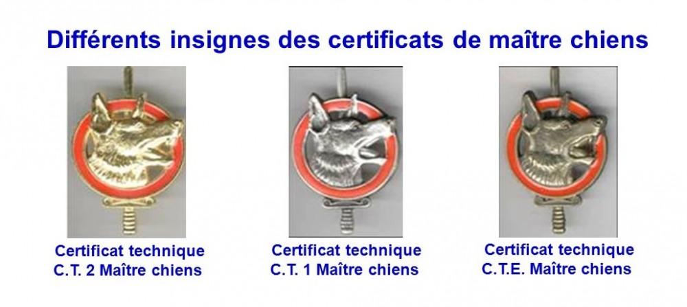 Différents+insignes+des+certificats+de+maître+chiens.jpg
