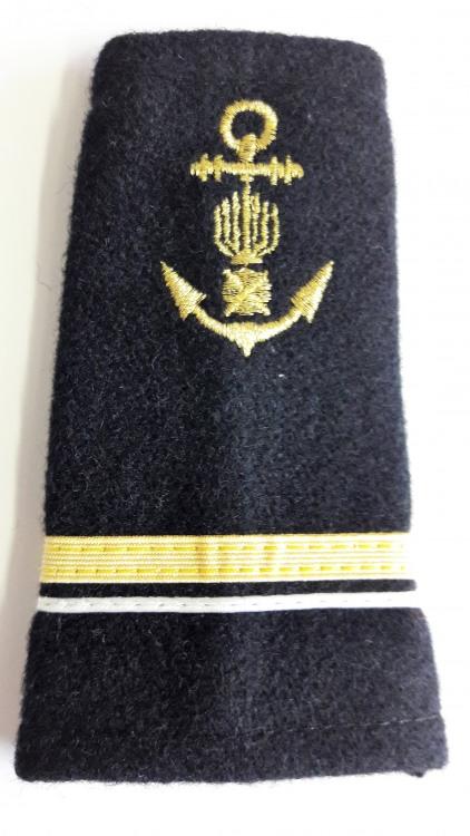 Fourreaux-Depaules-Gendarmerie-Maritime-Adjudant--FEGMA.jpg