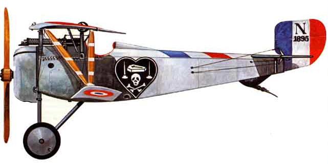 avion-14-18.jpg