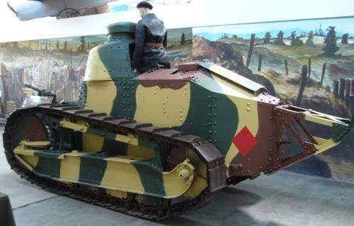 char-renault-FT17-2.JPG