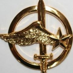 Avis Et Conseils Pour Lettre De Motivation Cirfa Forum Militaire