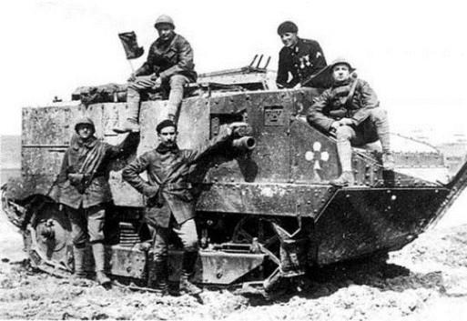 tank-6.jpg