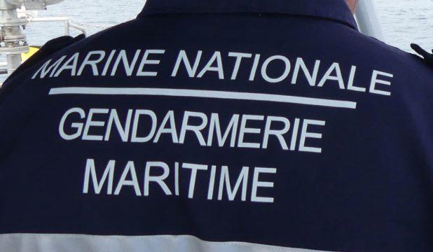 vedette gendarmerie nationale