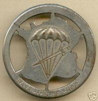 Bataillon-de-Choc.jpg