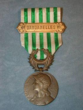 medaille-16.jpg