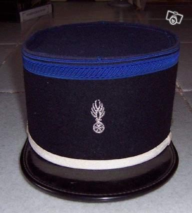 Képi gendarme adjoint.jpg