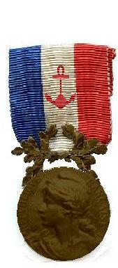 Eremedaille_voor_Handelingen_van_Toewijding_en_Redding_in_Brons_van_de_Franse_Marine.jpg