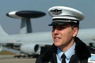 Gendarme1.jpg