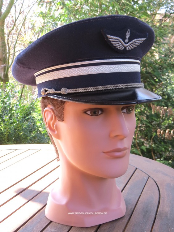 Gendarmerie-Air.JPG