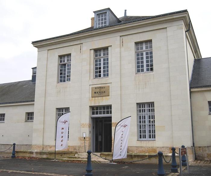 event_musee-de-la-cavalerie_142_888084.jpg