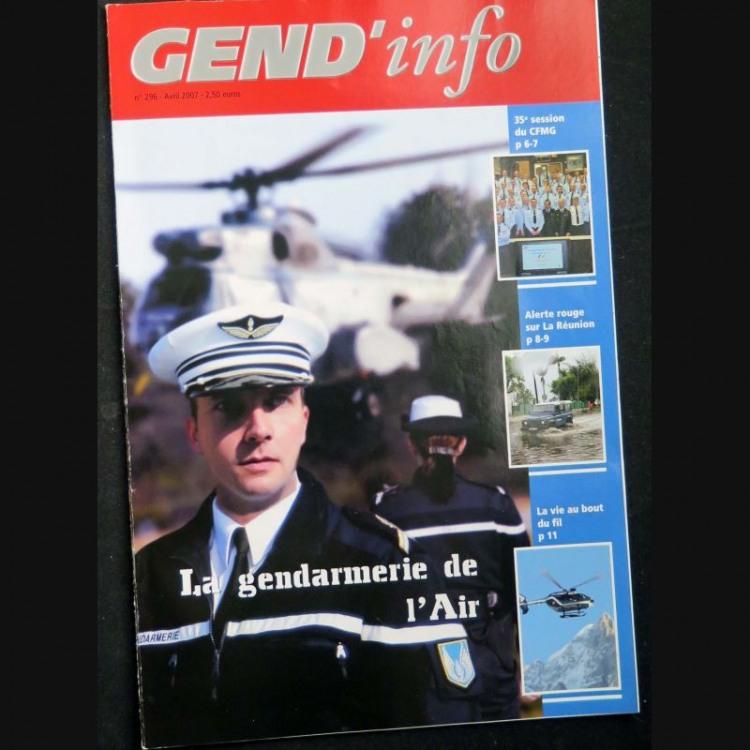 gend-info-revue-de-la-gendarmerie-n-296-de-avril-2007-sur-la-gendarmerie-de-l-air.jpg