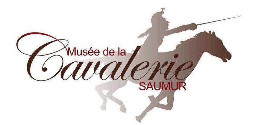 musee-cavalerie.jpg
