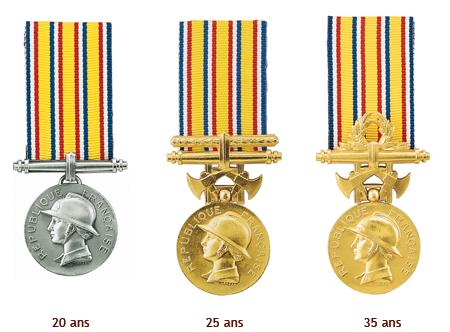 medaillesdhonneurdessapeurspompiers.jpg