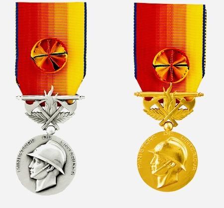 medaillesdhonneursapeurspompiersservicesexceptionnels.jpg