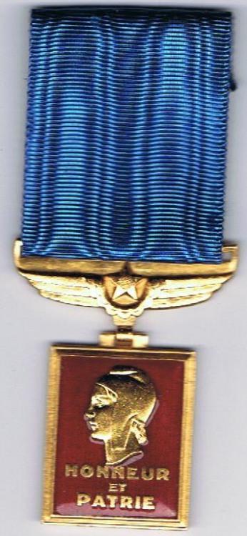 medaille de l aeronautique avers.jpg