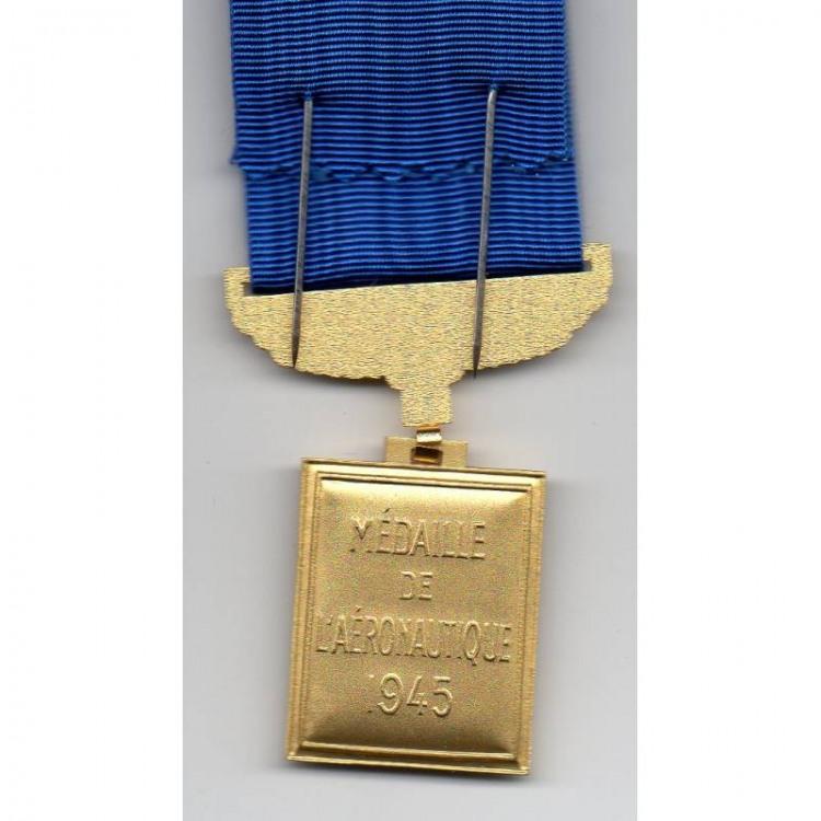 medaille-de-l-aeronautique.jpg