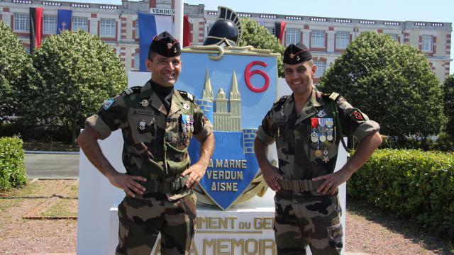 angers-du-changement-la-tete-du-6e-regiment-du-genie.jpg