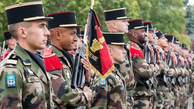 pres-de-80-soldats-du-departement-en-renfort.jpg