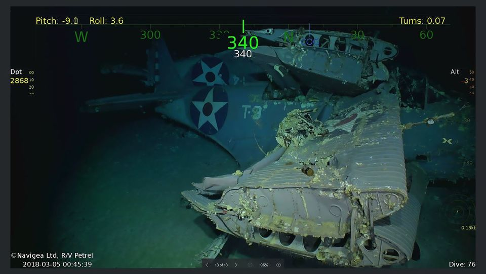 wreckage-found-of-wwii-aircraft-carrier-uss-lexington_ORIGINAL.jpg