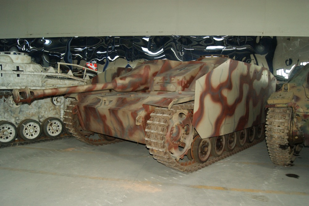musée des blindés-Saumur-100.jpg