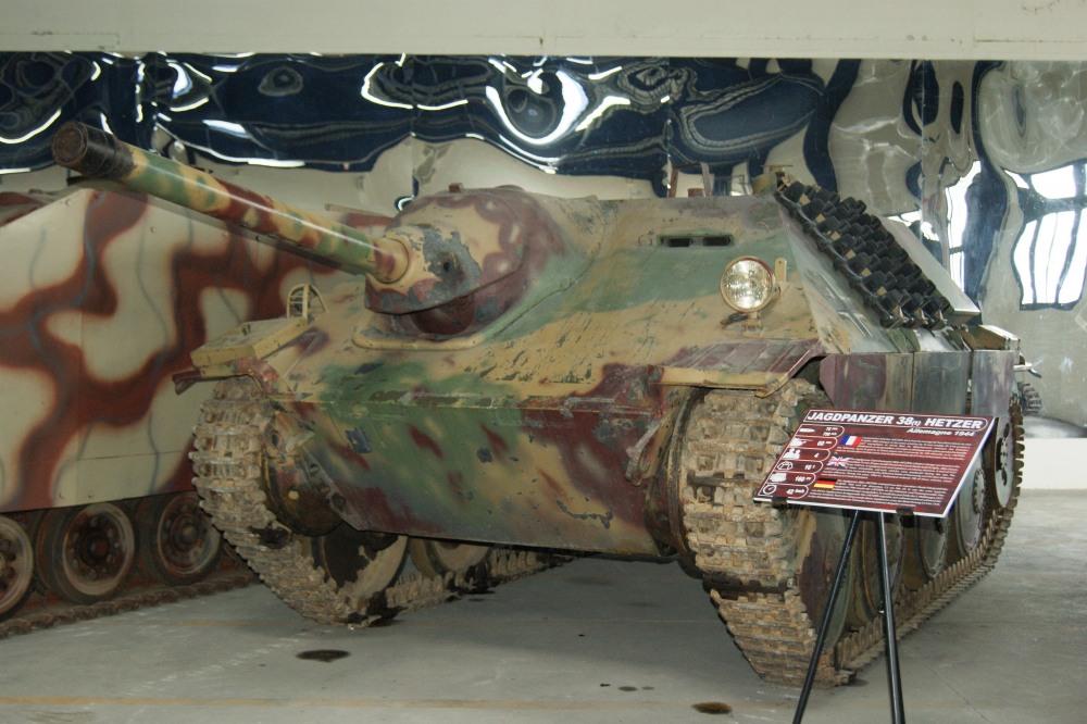 musée des blindés-Saumur-099.jpg