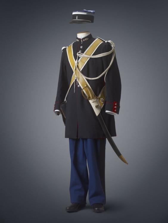 1900-Gendarme-a-pied.jpg