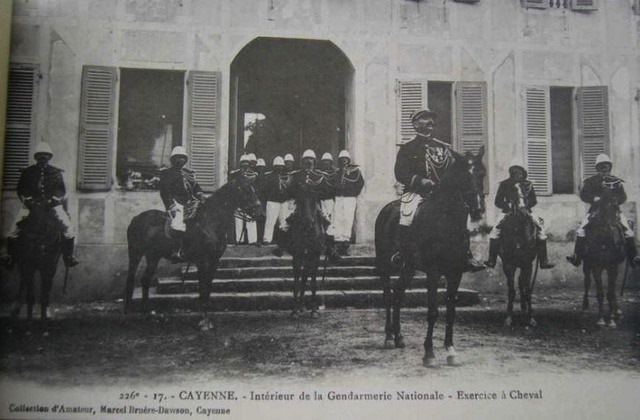 ob_8af8cb_cayenne-int-brigade-a-cheval.jpg
