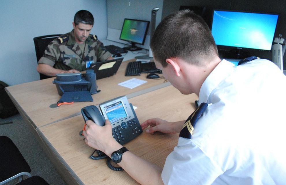 ob_6c8625_2015-06-16-operations-sic-balard-197.jpg
