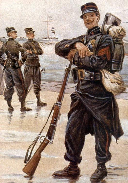 1-infanterie-de-marine-2.jpg