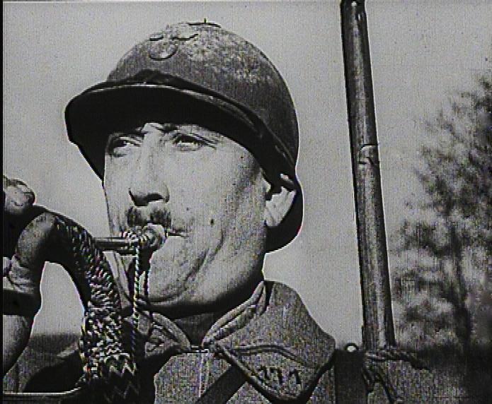 Caporal Sellier.jpg